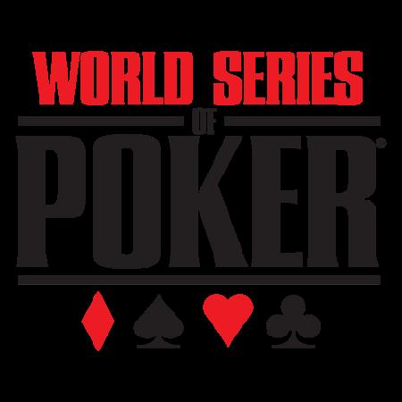 Les World Series of Poker revient du 30 septembre au 23 novembre
