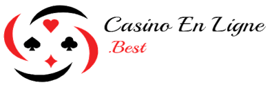Casinoenligne.best