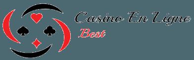 Casinoenligne.best