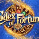Codex of Fortune