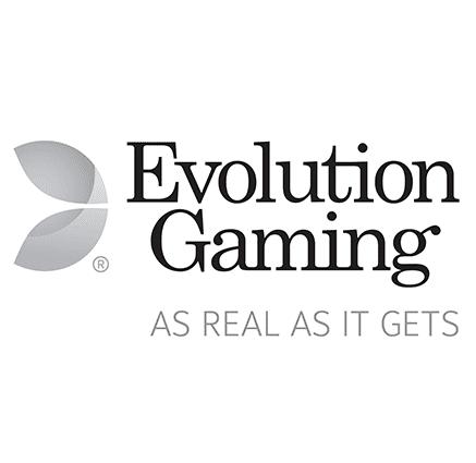 Acquisition exclusive de Big Time Gaming Limited par Evolution Gaming Group AB