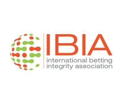 Gaming1 Rejoint l'International Betting Integrity Association (IBIA)