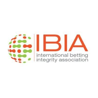 Gaming1 Rejoint l'International Betting Integrity Association (IBIA)