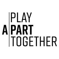 L'industrie mondiale des jeux renouvelle son engagement pour la campagne #PlayApartTogether