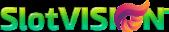 SlotVision